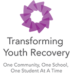 transformingyouth