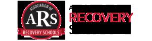 ARS logo retina
